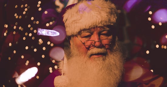 What Age Should Kids Stop Believing in Santa?