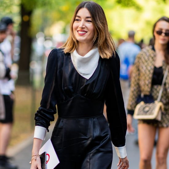 2019 Fashion Trend Forecast