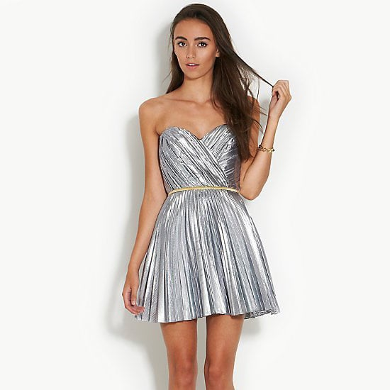 Party Dresses For Under £30