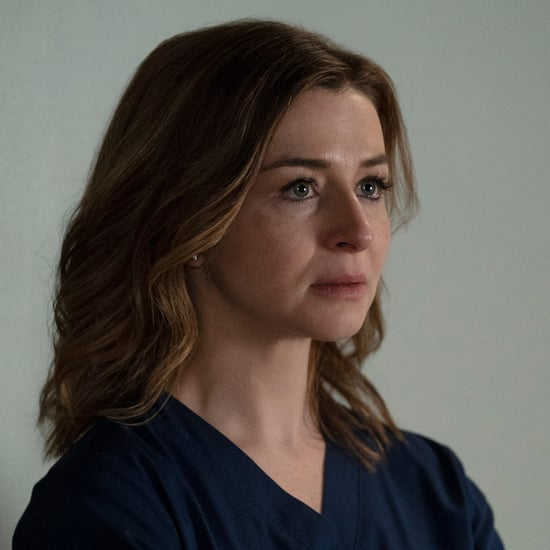 Will Owen Pick Teddy or Amelia on Grey's Anatomy Season 15?