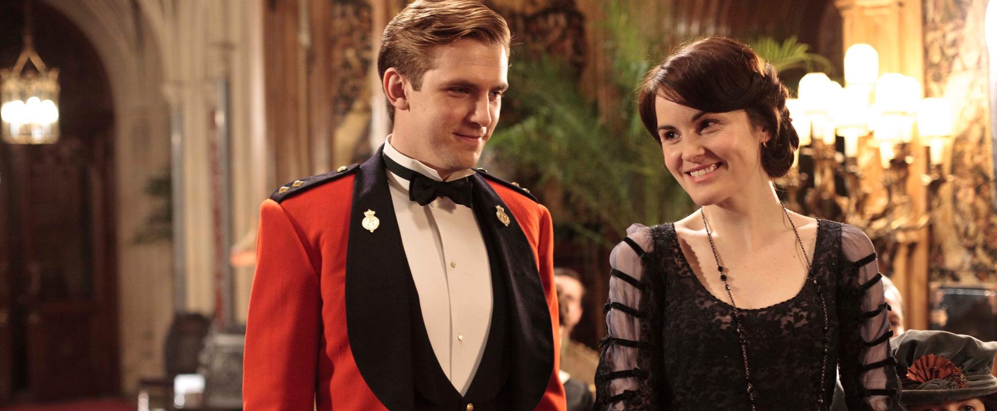 Best TV Shows to Binge-Watch in 2020