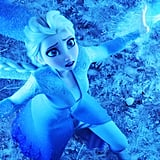 """BEST ANIMATED FEATURE Abominable Frozen II How to Train Your Dragon: The Hidden World I Lost My Body Missing Link Toy Story 4  BEST ACTION MOVIE 1917 Avengers: Endgame Ford v Ferrari John Wick: Chapter 3 – Parabellum Spider-Man: Far From Home  BEST COMEDY Booksmart Dolemite Is My Name The Farewell Jojo Rabbit Knives Out  BEST SCI-FI OR HORROR MOVIE Ad Astra Avengers: Endgame Midsommar Us  BEST FOREIGN LANGUAGE FILM Atlantics Les Misérables Pain and Glory Parasite Portrait of a Lady on Fire  BEST SONG """"Glasgow (No Place Like Home)"""" from Wild Rose """"(I'm Gonna) Love Me Again"""" from Rocketman """"I'm Standing With You"""" from Breakthrough """"Into the Unknown"""" from Frozen II """"Speechless"""" from Aladdin """"Spirit"""" from The Lion King """"Stand Up"""" from Harriet  BEST SCORE Michael Abels, Us Alexandre Desplat, Little Women Hildur Guðnadóttir, Joker Randy Newman, Marriage Story Thomas Newman, 1917 Robbie Robertson, The Irishman"""