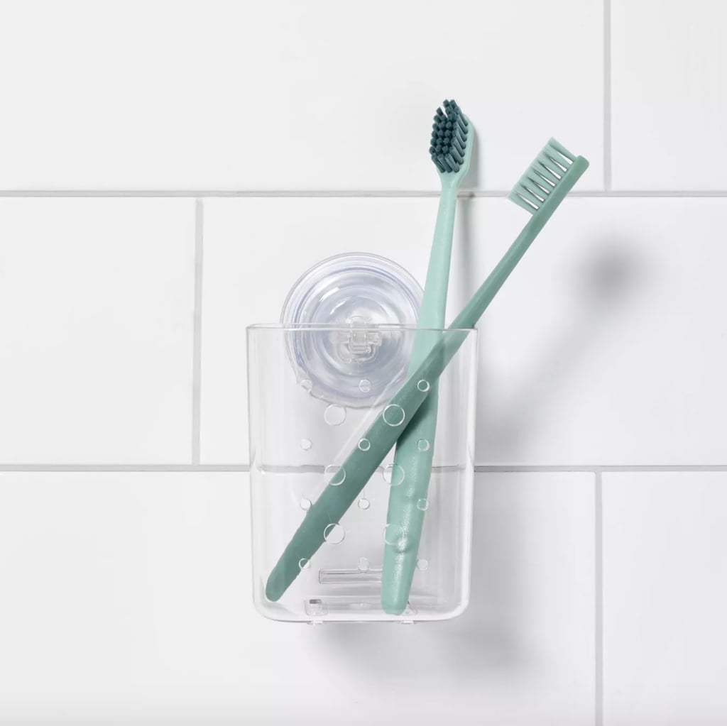 Cheap Bathroom Products From Target