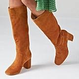 UO Clara Knee-High Boot