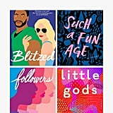 Best Winter 2019 Books For Women
