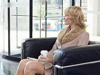Job Interview Hair and Makeup
