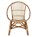 Freedom Airlie Occasional Chair, $449