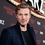 Derek Theler as Ryan