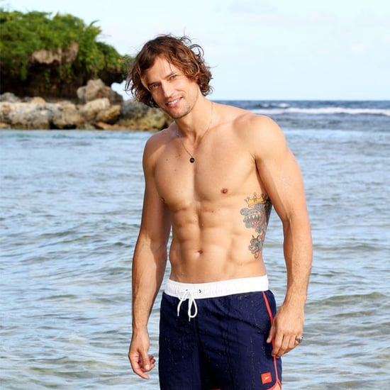 Who Is Returning To Australian Survivor: All Stars 2020