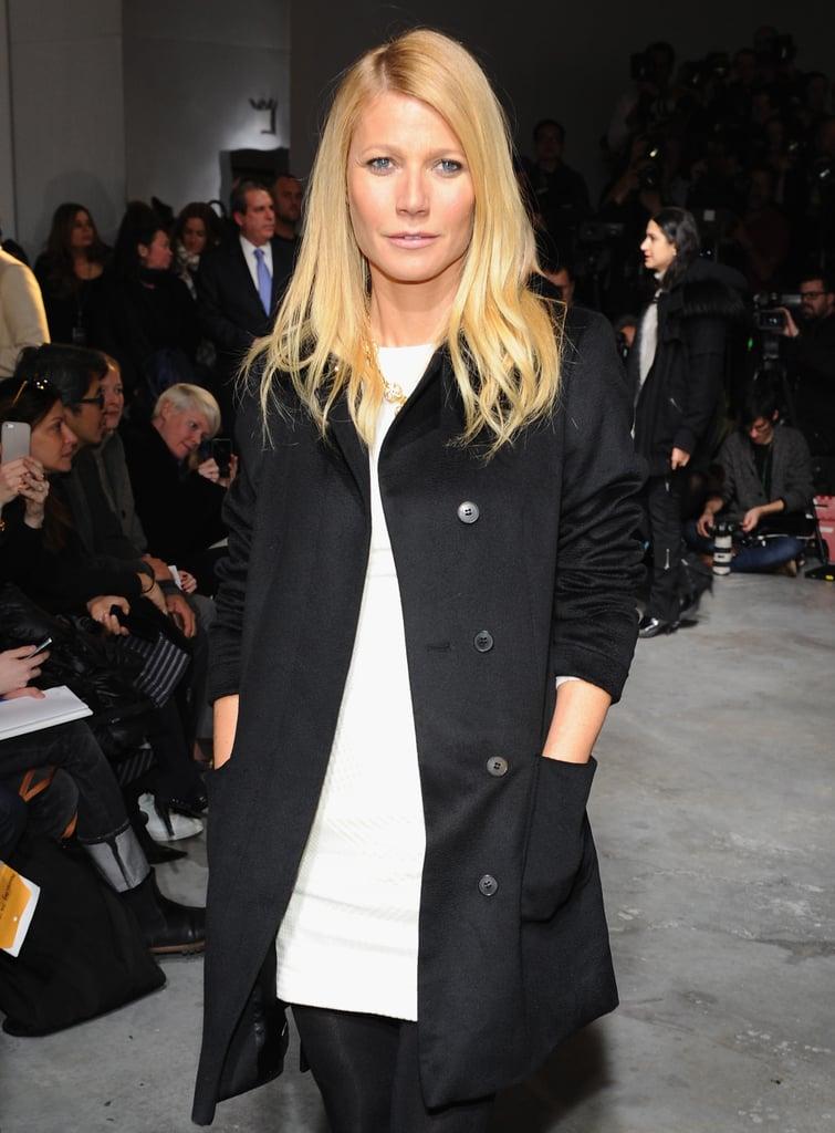 Gwyneth Paltrow — 2014