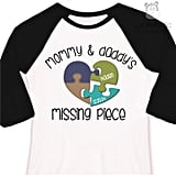 A Missing Piece Shirt