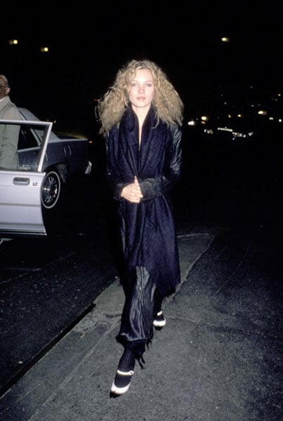 1993: Going to the <i>Philadelphia</i> premiere