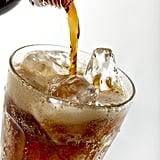 A Soda a Day . . .