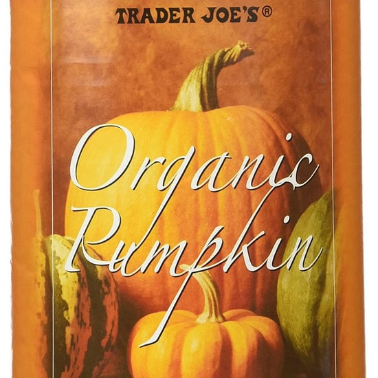 Best Trader Joe's Canned Goods