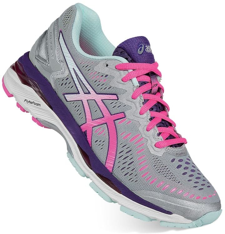 ASICS GEL | Kayano ASICS 23 GEL | 2b5c5fc - kyomin.website