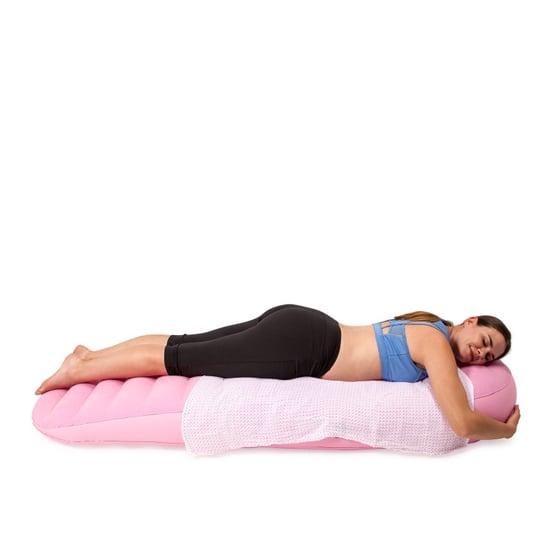 Cozy Bump Maternity Pillows