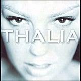 """Amor a La Mexicana"" by Thalia"