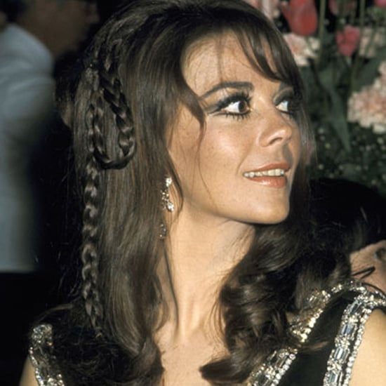 Gorgeous Vintage Beauty Looks From Past Academy Awards
