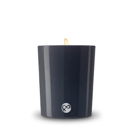 Aromatherapy Massage Candle ($38)