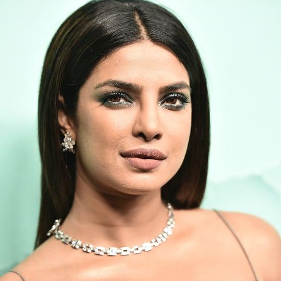 Sexy Priyanka Chopra Pictures 2018