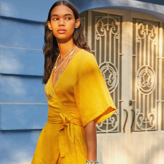 Best Dresses From Urban Outfitters