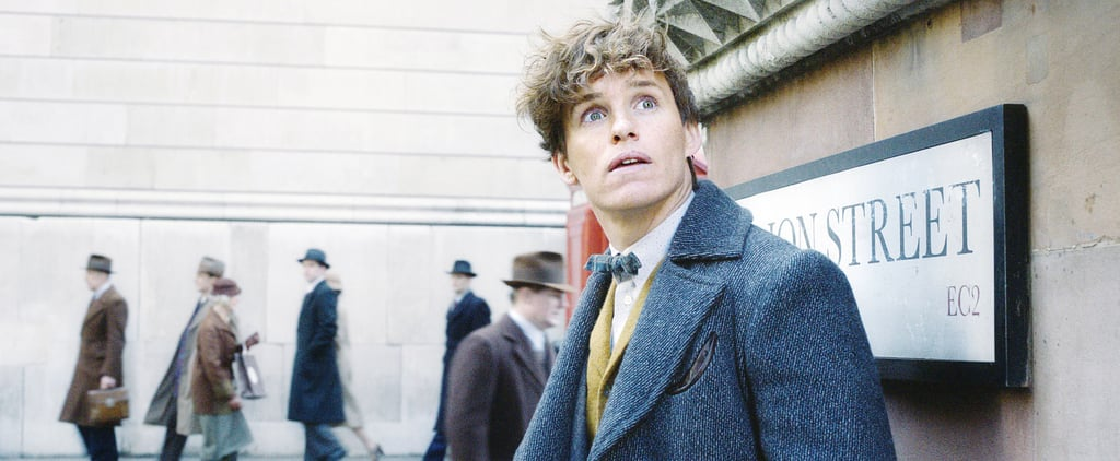 When Does Fantastic Beasts 3 Come Out?