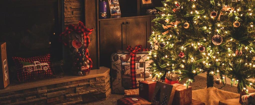 I'm Muslim, and I Celebrate Christmas