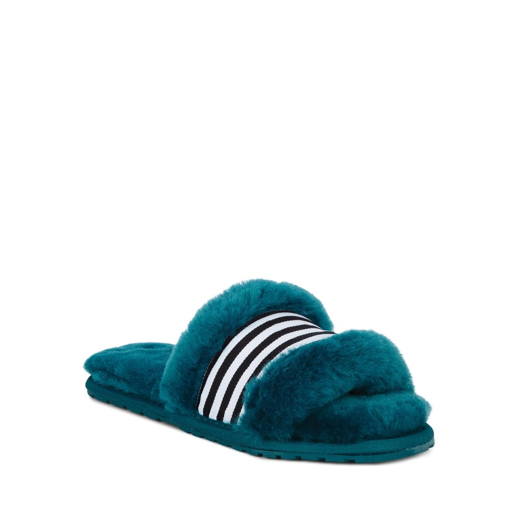 EMU Australia Wrenlette Slippers