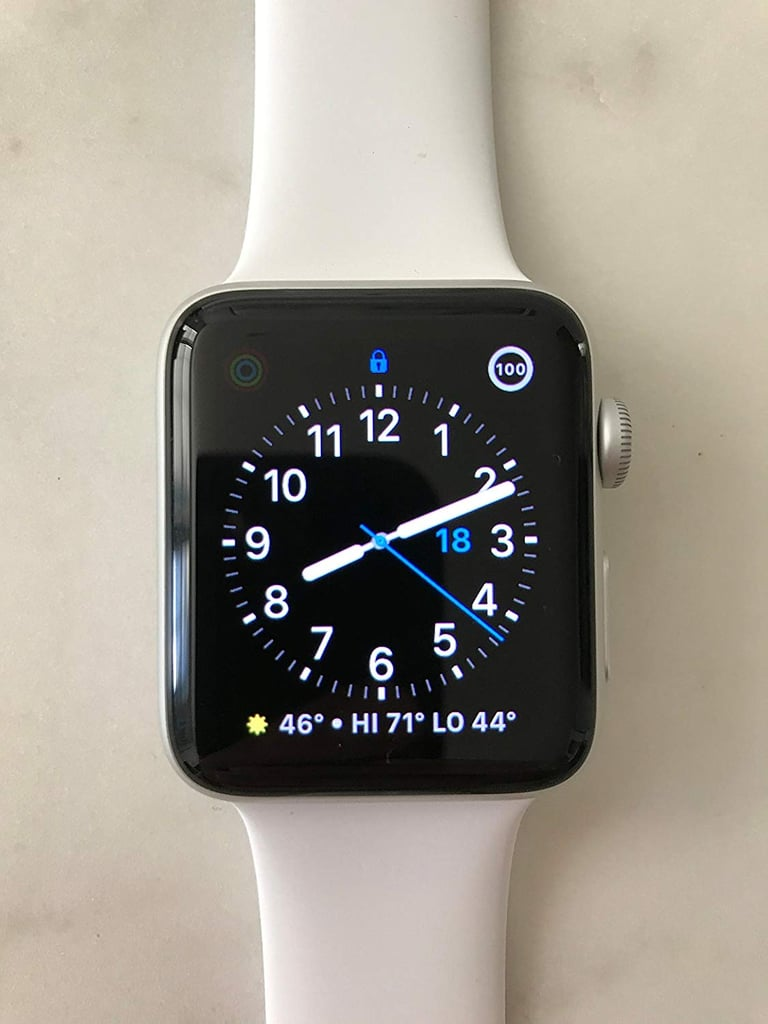 Apple Series 2 Watch for iPhone