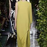 Valentino Haute Couture Fall 2014