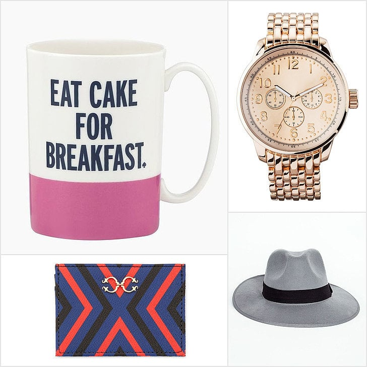 The Most Stylish Gifts $25 Can Buy