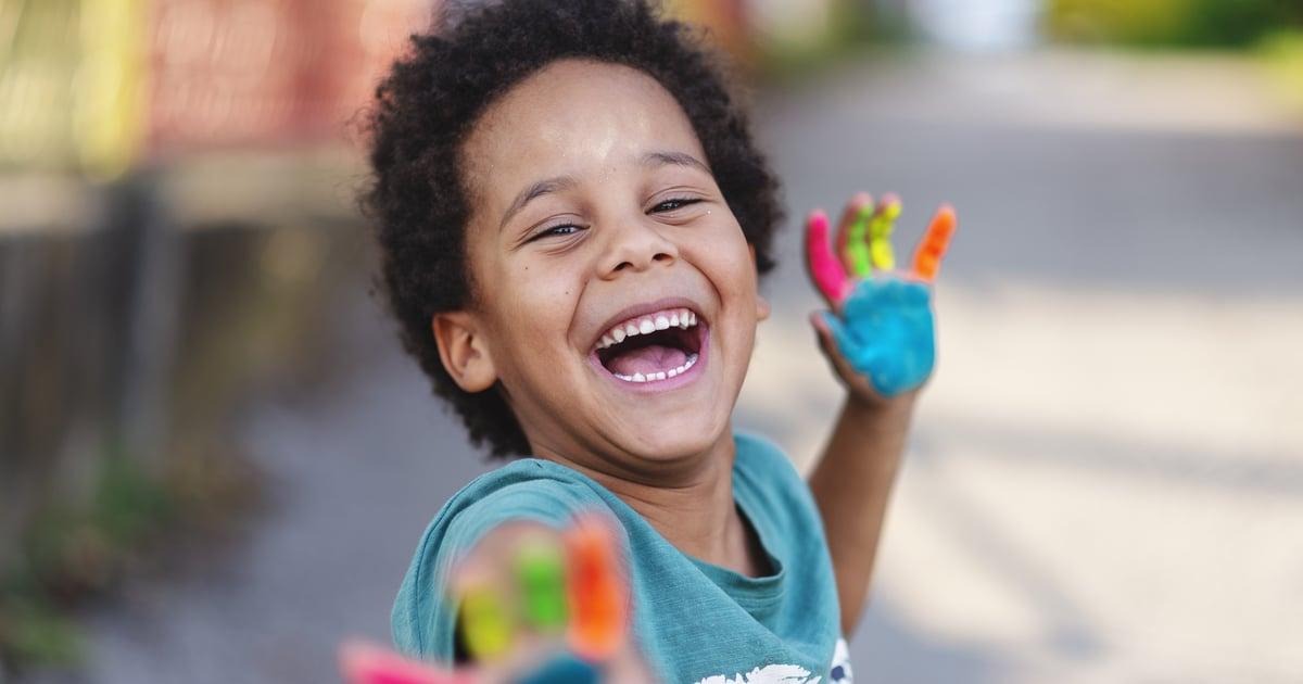 2021's Must-Have Preschool Supplies For Your Little Preschool Student.jpg