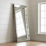 Get the Look: Dubois Floor Mirror