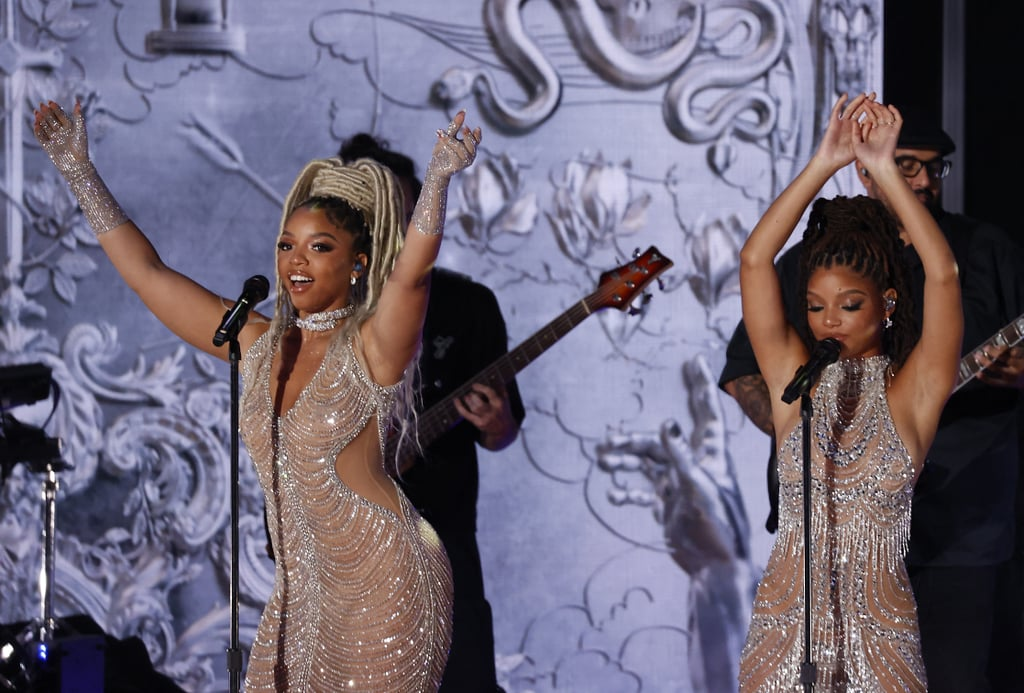 Global Citizen Live 2021: Best Performances From the Event