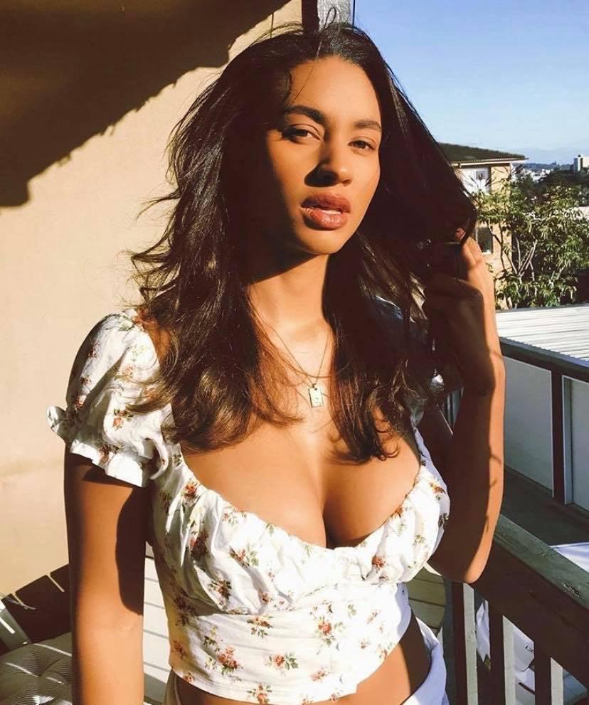 Love Island Australia 2019 Contestant Instagram Accounts | POPSUGAR Celebrity Australia