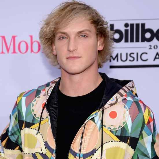 Who Is Logan Paul?