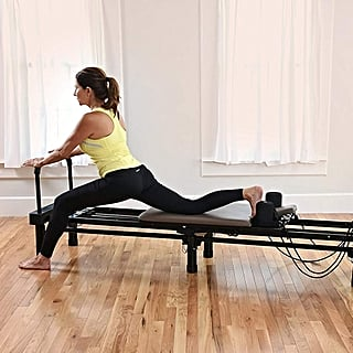 Pilates Products on Amazon