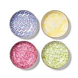 Lilly Pulitzer Porcelain Bowl Set