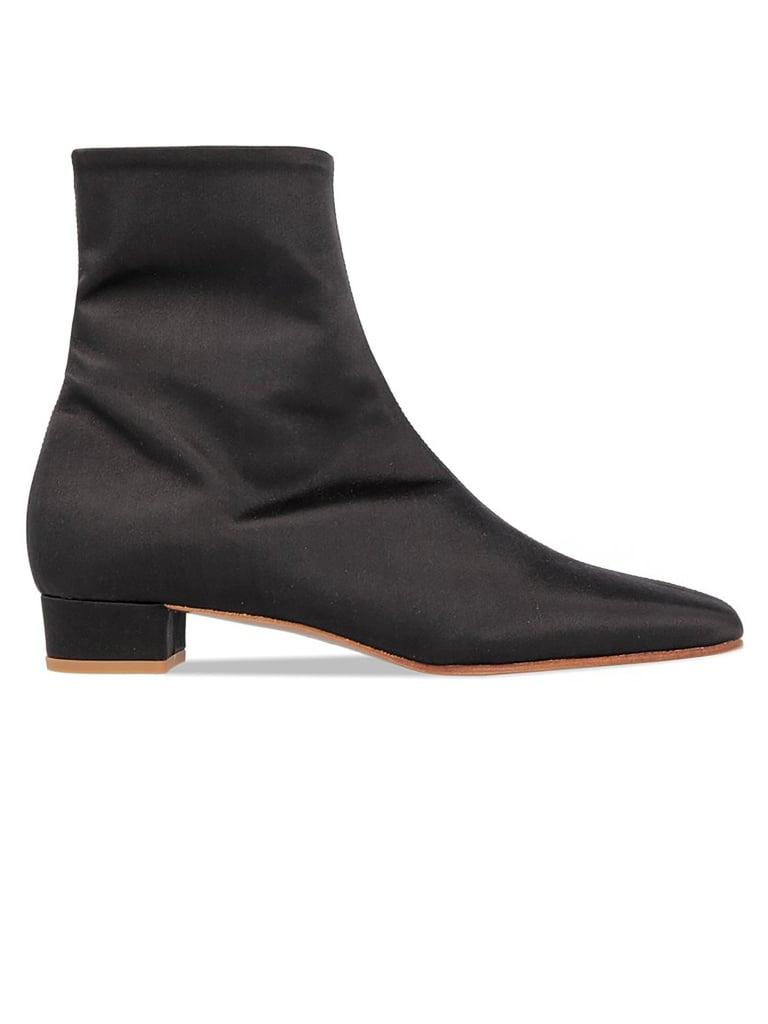 By Far Este Boots ($640)