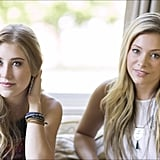 """""""No Place Like You"""" by Maddie & Tae"""