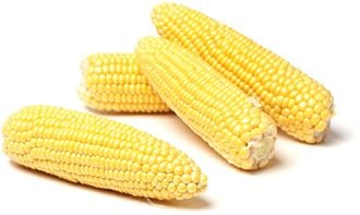 Fresh Corn-Rice Salad