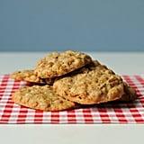 Gemini: Cowboy Cookies