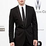 AMFAR at Cannes