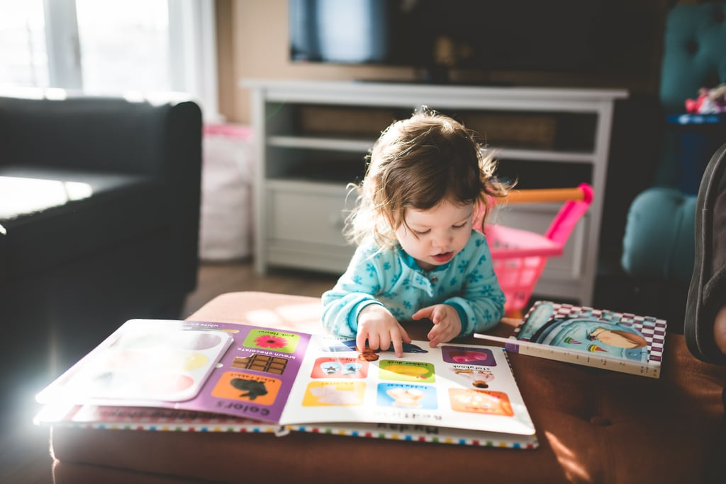 Amazon Top 20 Books For Kids 2019