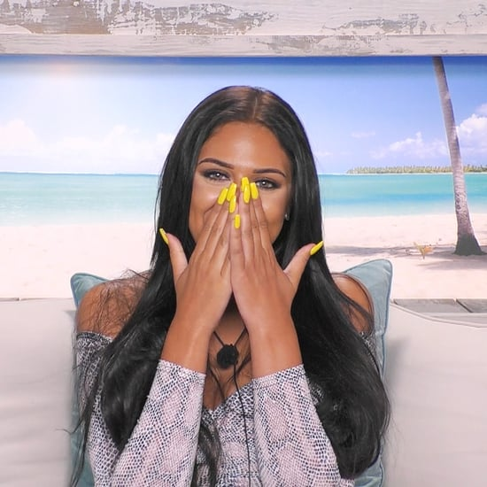 Comedian Posts Accurate Love Island Impressions on Twitter