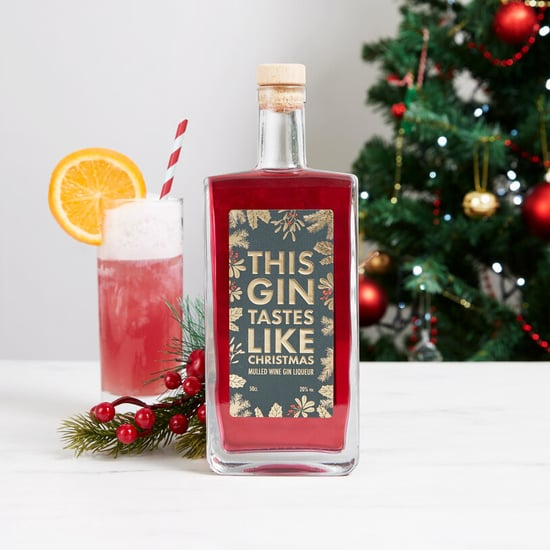 The Best Festive Christmas Gins For 2019