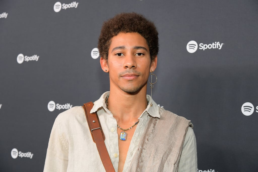 Watch Keiynan Lonsdale's Best Dance Videos