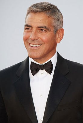 Sugar Bits — George Clooney Will Return to ER!