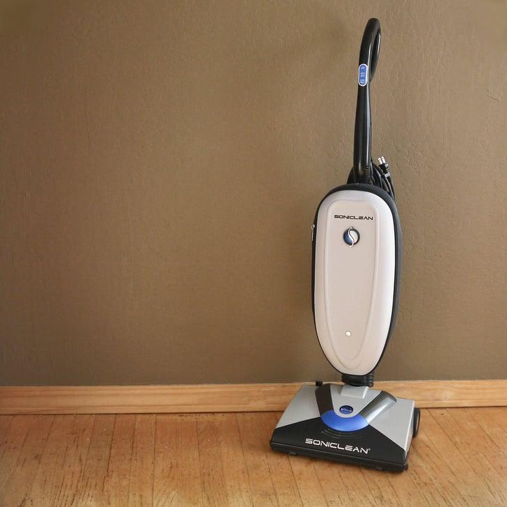 Soniclean Vt Plus S 200 Vacuum Review Popsugar Smart Living