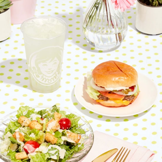 Three Prettiest Picnic Tablescapes